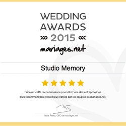 weddingawards-studiomemory_g9bq2x