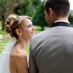 213053-11960329-laur_neguillaume-film-mariage-studiomemory-realisateurmariage_jpg