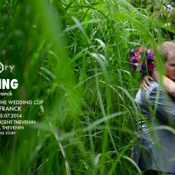 213053-12550557-paulinefranck-film-mariage_jpg