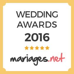 badge-weddingawards_fr_FR (1)