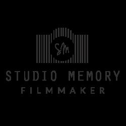 Studio Memory Logo 2016,Wedding Award Mariages.net 2016 Logo 2016-2017 Vidéaste Mariage