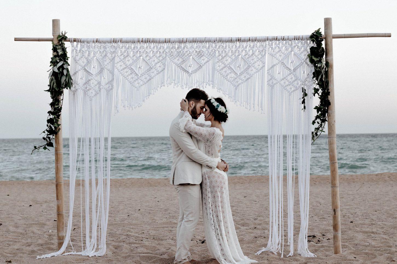 choisir videaste mariage
